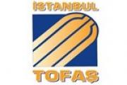 İstanbul Tofaş Spor Kulübü