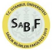 İstanbul Üniversitesi Sağlık Bilimleri Entitüsü