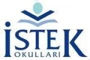 İstek Kaşgarlı Mahmut Okulları