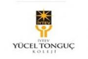 İytev Yücel Tonguç Koleji Kampüsü