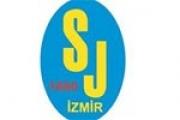 İzmir Özel Saint Joseph Fransız Lisesi