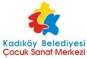 Kadıköy Belediyesi Çocuk Sanat Merkezi