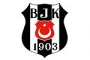 BJK Kadıköy Koşuyolu Basketbol Okulu