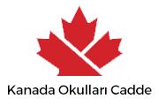 Kanada Okulları Cadde Anaokulu