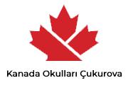 Kanada Okulları Çukurova