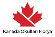 Kanada Okulları Florya Anaokulu