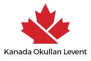 Kanada Okulları Levent Anaokulu