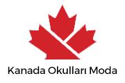 Kanada Okulları Moda İlkokulu