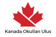 Kanada Okulları Ulus İlkokulu