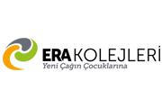 Era Koleji Kartal Anadolu Lisesi