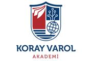 Koray Varol Akademi
