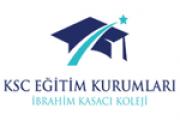 KSC Eğitim Kurumları İlkokulu Ortaokulu