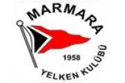 Marmara Yelken Klubu