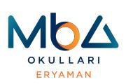 MBA Okulları Ankara Eryaman Kampüsü