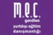 MEC Gordion Yurtdışı Eğitim