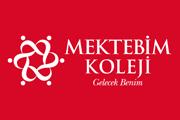 Mektebim Koleji Bahçeşehir Kampüsü