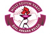 Mev Koleji  Ankara Anadolu Lisesi