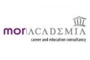 Mor Eğitim Academia - Yurtdışı Üniversite Eğitimi