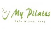 My Pilates