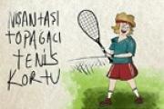 Nişantaşı Tenis