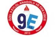 Özel 9 Eylül Anadolu Lisesi
