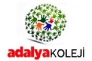 Adalya Koleji Anadolu Lisesi