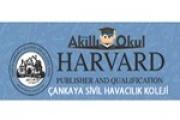 Akıllı Okul Çankaya Sivil Havacılık Koleji