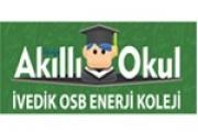 Özel Akıllı Okul İvedik Osb Enerji Koleji