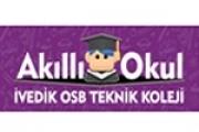Özel Akıllı Okul İvedik Osb Teknik Koleji