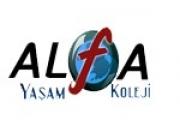 Alfa Yaşam Koleji Anadolu Lisesi