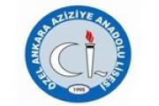 Özel Ankara Aziziye Anadolu Lisesi
