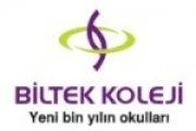 Ankara Biltek Koleji Kampüsü