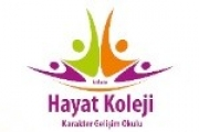 Ankara Hayat Koleji Kampüsü
