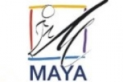 Ankara Maya Koleji Kampüsü