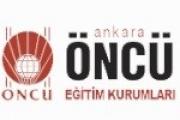 Özel Ankara Öncü İlköğretim Okulu