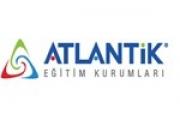 Özel Atlantik Nevin Gökçek Anadolu Lisesi