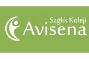 Özel Avisena Anadolu Sağlık Meslek Lisesi