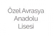 Lise / Kolej