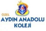 Aydın Anadolu Kampüsü