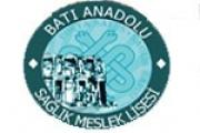 Özel Batı Anadolu Sağlık Meslek Lisesi