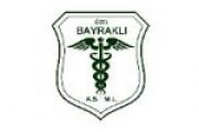 Özel Bayraklı Anadolu Sağlık Meslek Lisesi