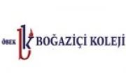 Öbek Bayraklı Boğaziçi Anadolu Lisesi