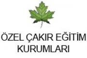 Çakır Koleji Kampüsü