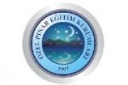 Çankaya Pınar İlköğretim Okulu