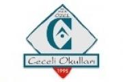 Ceceli Anadolu Lisesi