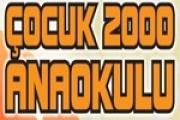 Anaokulu