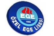 Ege Anadolu Lisesi