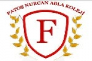 Fatoş Nurcan Abla İlköğretim Okulu