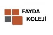Fayda Koleji  Anadolu Lisesi