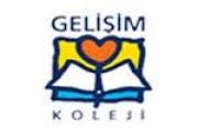 Gelişim Koleji Anadolu Lisesi